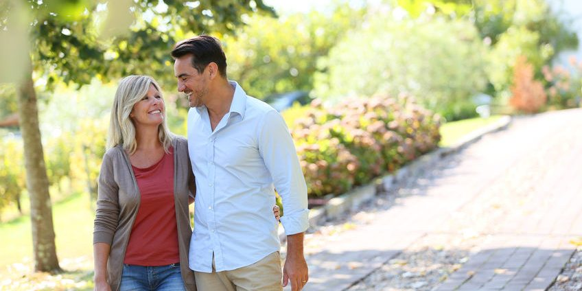 What Is Natural Hormone Replacement Therapy?